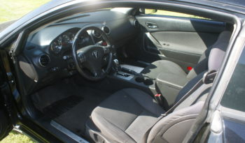 2008 PONTIAC G6 GT full